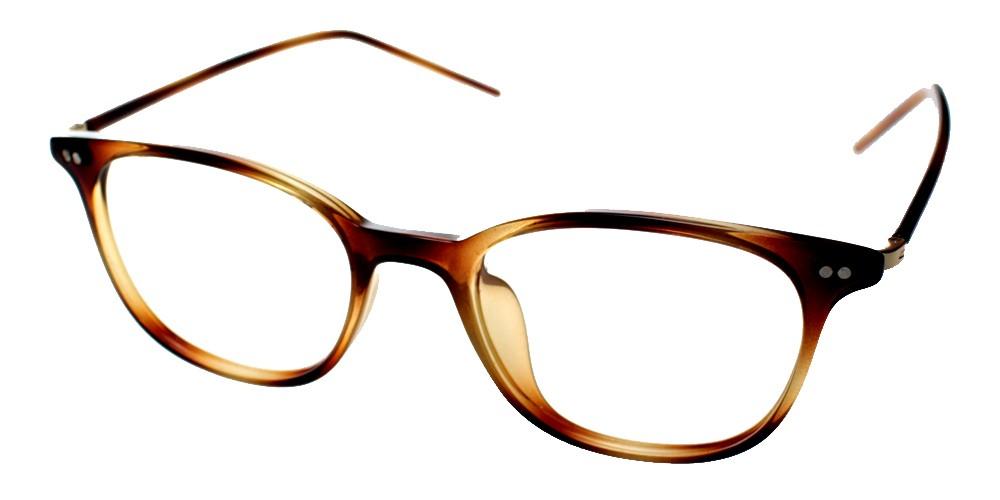 Bangor Discount Eyeglasses Demi