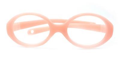 babdf748343 Buy Glasses Online - Prescription Eyeglasses   Frames ...