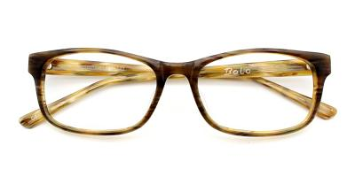 45f6339ec6 Buy Glasses Online - Prescription Eyeglasses   Frames ...